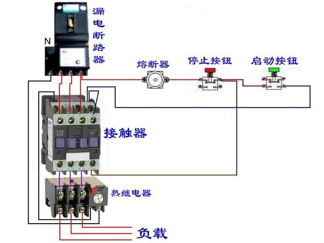 断路器、接触器控制回路7.jpg