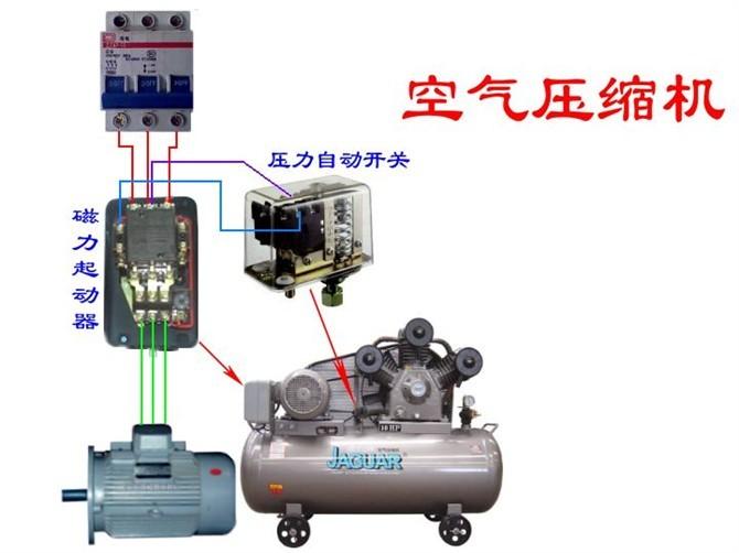 电动机电气控制电路接线图13.jpg