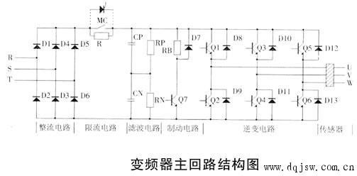 电路 电路图 电子 原理图 503_248
