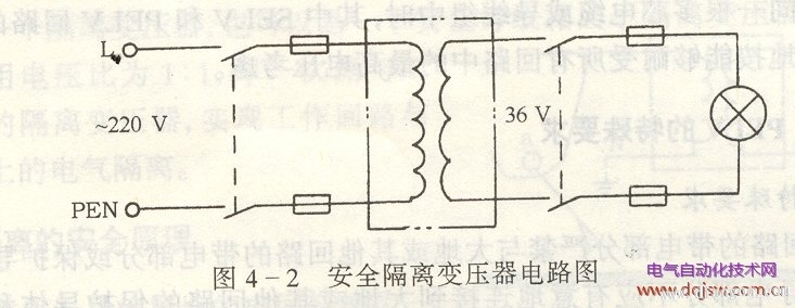 60v转120v电路图