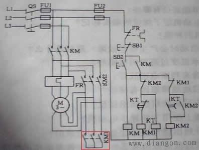 电路 电路图 电子 工程图 户型 户型图 平面图 原理图 396_299