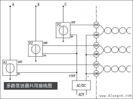 配电柜型号型号意思 第一位:P-开启式低压开关柜,G-封闭式低压开关柜 第二位:G-固定死,C-抽出式,H-固定、抽出混装式。 第三位:L(或D)-动力用,K-控制用,S-森源电气系统 GGD较便宜,GCS、GCK为经济型。 例:GGD/M/J G-交流低压配电柜 G-电器元件固定安装,固定接线 D-电力用柜 M-面板操作 J-静电电容器 -设计序号:1.