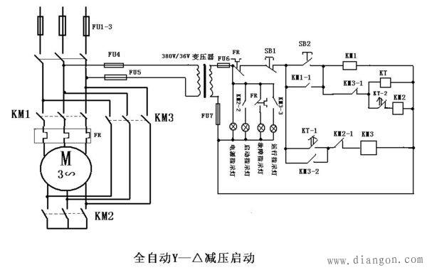 电路 电路图 电子 原理图 600_380