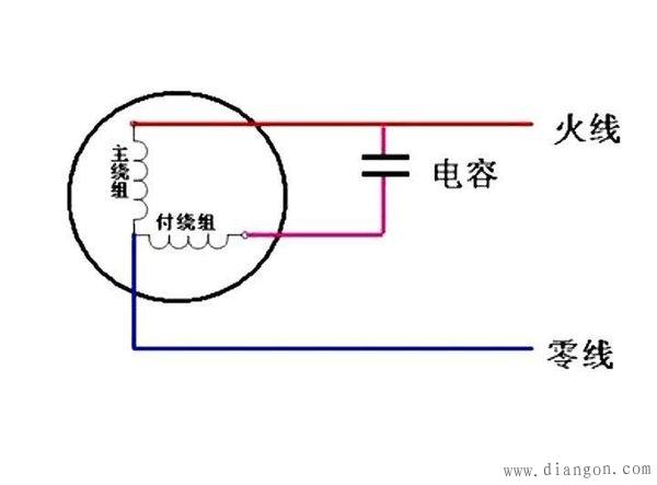 69 三相电机怎么样可以改成两相电机    要么是三相电,要么是单相电