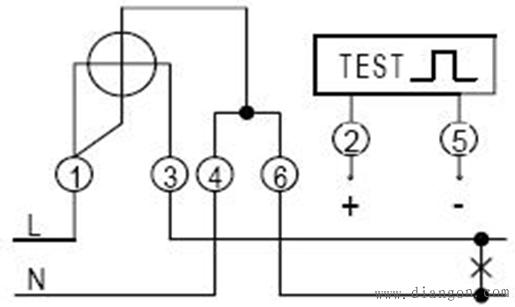 69 电工基础知识 69 电表互感器选择    电能计量包括单相,三相