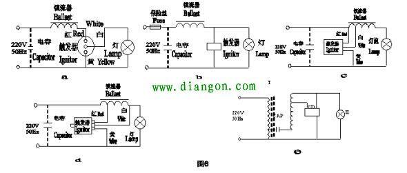 k7m-dr60u电器接线图