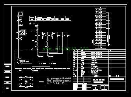 电路 电路图 电子 原理图 430_318