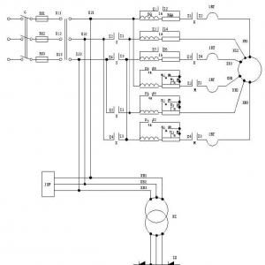 69 电工学习网 69 技术文库 69 机械维修 69 电梯