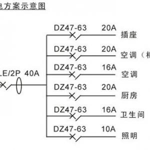 电工学习网 69 技术文库  电路符号及对应的图大全   分类:  电工