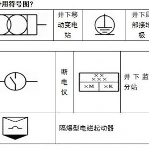 电工考试试题及答案