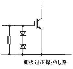 附件 1.jpg