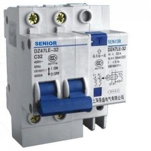 什么是漏电保护器?漏电保护器的使用是防止什么?