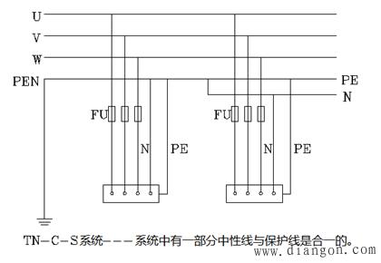 电路 电路图 电子 工程图 平面图 原理图 420_290