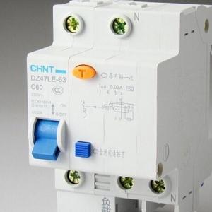漏电保护器经常跳闸原因和处理方法