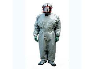 核辐射防护要素