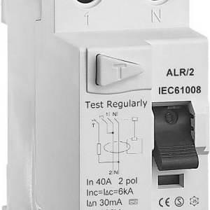 漏电保护器分类_家用漏电保护器分类