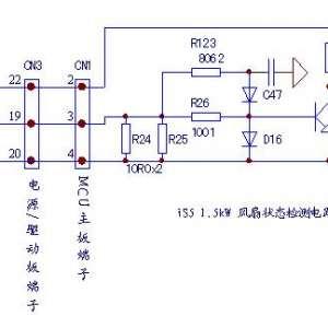 固原市西门子变频器中国总代理商