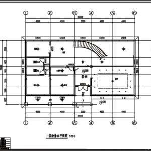 建筑电工电气图纸怎么看?建筑电工图纸讲解