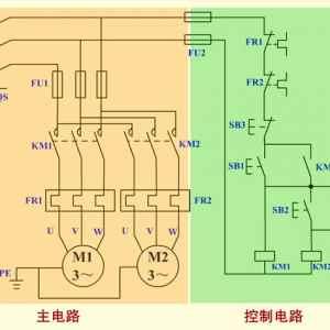 三相异步电动机_同步电动机_电动机工作原理-中国电动