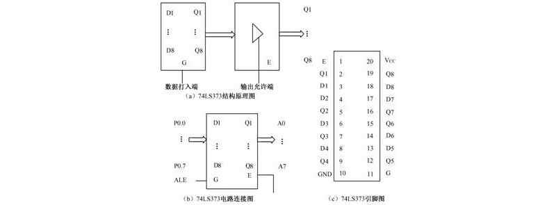 电子元器件_ic_集成电路_三极管_二极管-电子技术网