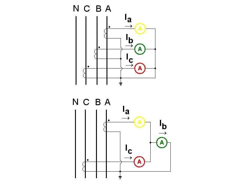 互感器_电流互感器_电压互感器_高压互感器-中国互感
