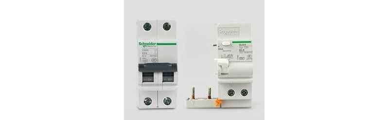 家中漏电保护器频繁跳闸没有专业工具怎么办?