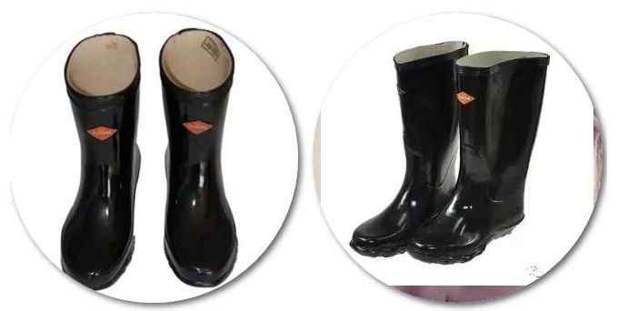 穿绝缘鞋会触电吗?绝缘鞋什么情况下必须穿?穿绝缘鞋摸火线会触电吗?