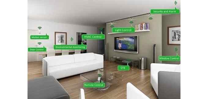 智能家居好安装吗?安装智能家居系统前期要有哪些考虑和准备?