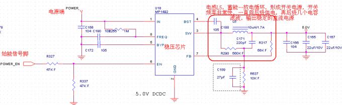开关电源设计入门与实例解析