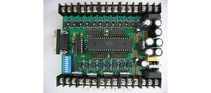 如何用单片机实现数字滤波?单片机数字滤波的算法