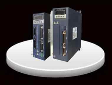 伺服驱动器常见故障维修方法