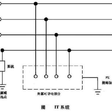电路 电路图 电子 原理图 380_380