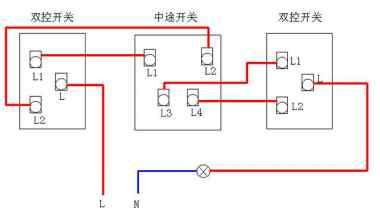 上海mf63万用表电路图