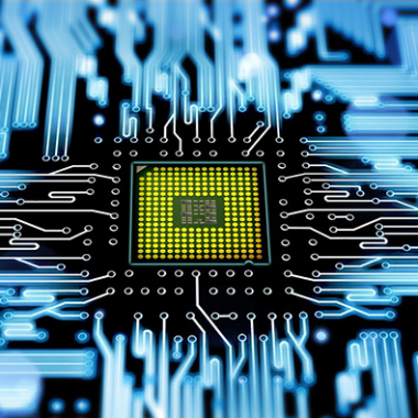 电子电路板电子元器件锡焊虚焊产生的原因及虚焊检查方法