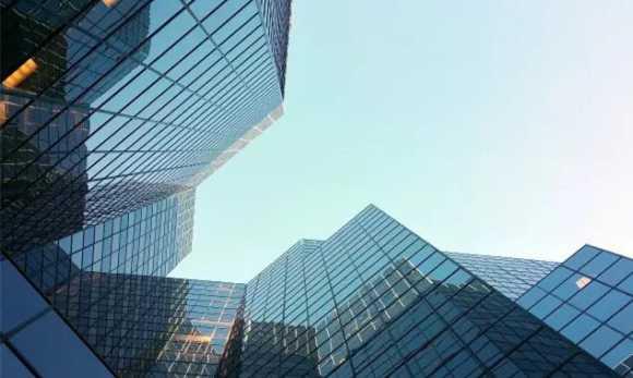 楼宇智能化系统弱电设备及线路的接地要求和注意事项