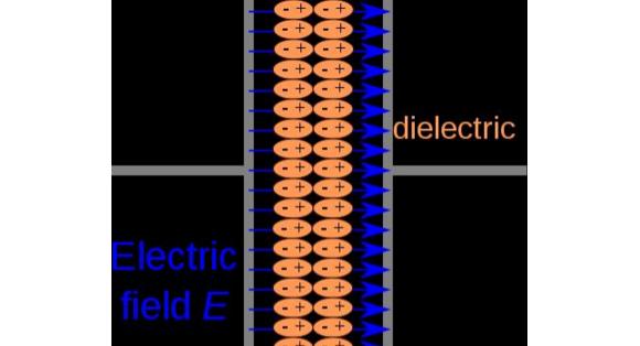 压力传感器工作原理图解