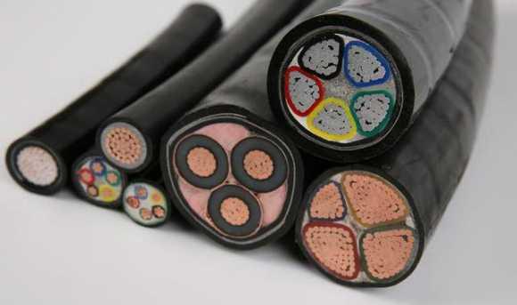 YJV电缆和VV电缆的区别