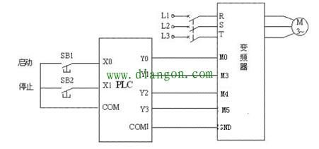 电路 电路图 电子 原理图 451_211