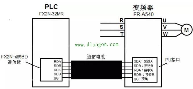 电路 电路图 电子 设计 素材 原理图 666_306