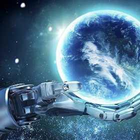 如何学好PLC和工业机器人技术? 谈谈学习工控技术应有的心态和方法