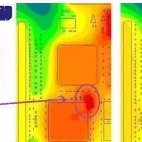 PCB电路板散热设计方法