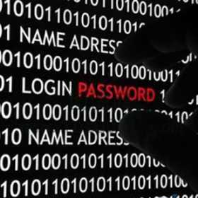 工业控制系统网络更易遭受内部攻击