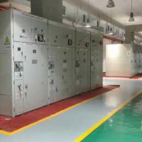 操作人员未经许可变电站误操作导致触电事故的反思