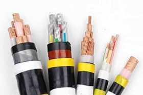 家庭电线怎么布线?家庭电线布线注意事项