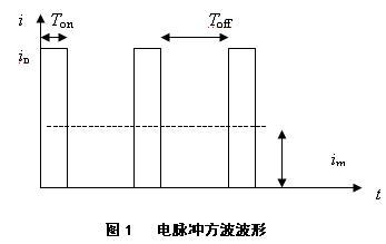 300V直流电和220V交流电那个更危险 在直接触碰的过程中那个伤害比图片