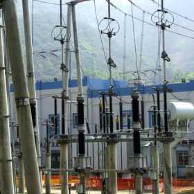 变电站电气安装中会存在哪些质量问题?工程人员需高度注意!
