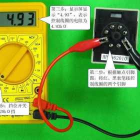 时间继电器的作用原理、结构、规格型号、电气符号 你需要了解的知识都在这里
