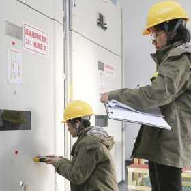 变电站重合闸七大基本要求 学电的你都应该知道