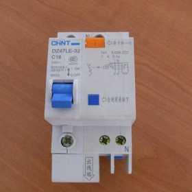 安装了漏电保护器还是需要接地线的 双重保障,更加的安全!