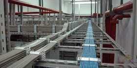 如何做好综合布线系统施工
